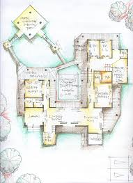 images about Plans on Pinterest   Traditional Japanese House       images about Plans on Pinterest   Traditional Japanese House  House Studio and Floor Plans