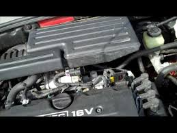 2005 suzuki forenza o2 sensor location wiring diagram for car engine kia rio engine diagram further denso alternator parts catalog in addition spectra fuse box location kia