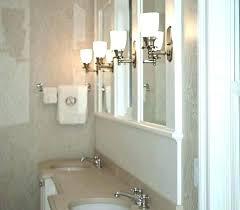 bathroom wall sconce lighting bathroom vanity sconce lights 2 light bathroom wall sconce light sconces for