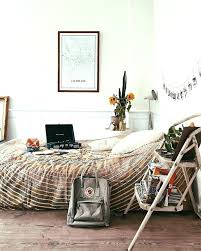 urban outfitter furniture. Urban Outfitter Bedroom Ideas Best A Images On Furniture