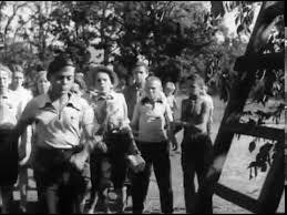 <b>Тимур и его команда</b> (1940) Полная версия - YouTube