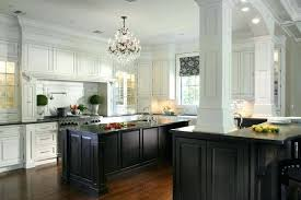 black and white cabinets black and white kitchen cabinets contemporary kitchen black cabinets with white countertops bathroom