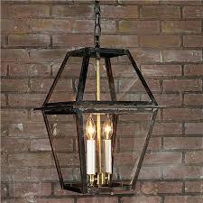 modern outdoor pendant lighting fixtures. outdoor pendant lighting fixtures modern richmond hanging lantern traditional