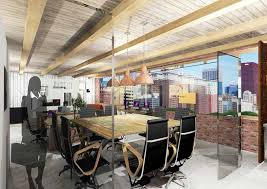 Interior Designer Brisbane Decoration Unique Design Inspiration