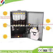 Tea Coffee Vending Machine Price Mesmerizing Nescafe Tea And Coffee Vending Machine Price Nescafe Tea And Coffee