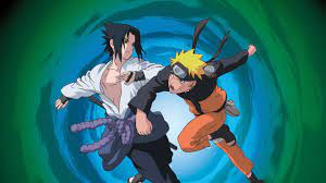 Naruto Shippuuden Izle