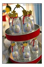Decorating Water Bottles For Baby Shower Royal Prince Baby Shower Ideas for a Boy HotRef Party Gifts 46