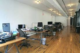 office space design software. Brilliant Office Loft Office Space Design Modern  Pictures Home Software In Office Space Design Software