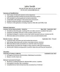 how to make a resume no experience getessay biz no work sample resume no job create a resume in how to make a resume