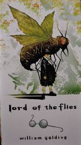 lord of the flies essay titles lord of the flies book report lord  lord of the flies title meaning k k club