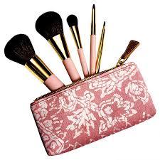 makeup starter kit. makeup starter kit