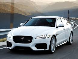 2018 jaguar suv price. plain jaguar 122018jagxfjpg intended 2018 jaguar suv price
