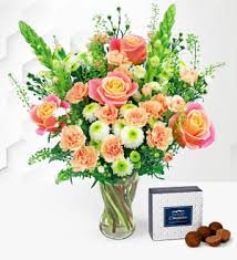 The free shipping for mother's day also works. Cheap Mothers Day Flowers