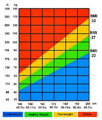 Are You Obese Chart Definition Of Obesity Are You Overweight Or Obese