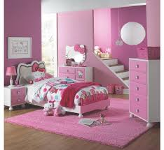Furniture Pretty Character Hello Kitty Furniture — Marigoldyoga