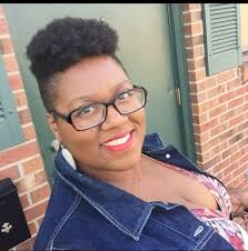 Krystal A. Smith — BLF Press
