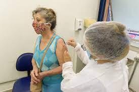 Todas UBS em Guarulhos abrem neste sábado para vacinar idosos já  cadastrados