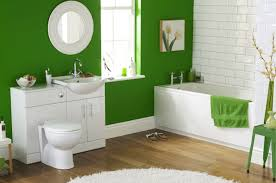 freestanding bathtubs for small spaces. tubs:stimulating custom bathtubs for small spaces graceful noteworthy finest freestanding e