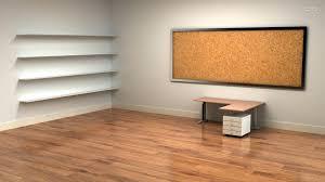 office room. Office Room Bookshelf Desk Wallpaper Empty Abstract Hd 495163 492027 D
