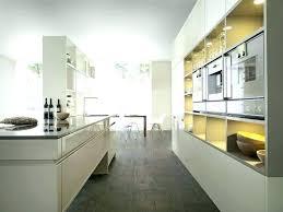 garage office designs. Turning Garage Office Designs N