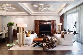 Home Interiors:Beautiful Contemporary Interior Design Classic Exquisite Contemporary  Interior Design