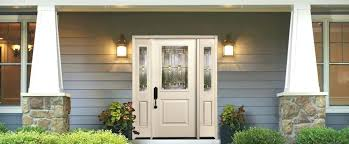 entry garage door entry doors garage entry door to house