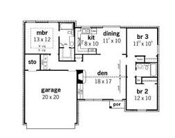 Small Picture 31 best Small house plans images on Pinterest Small house plans