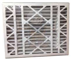 17 best ideas about amana air conditioner mattress amana air conditioner filters 65 22 theairconditionerguide com amana