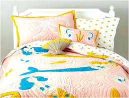 little mermaid twin bedding set little mermaid twin bed set little mermaid bedding set queen mermaid