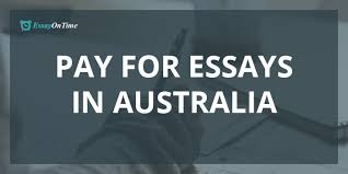 please can someone write my essay for me in  you can pay for essay writing in