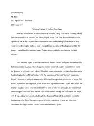 annie john novelguide kincaid nuvolexa  kincaid essay story girl by 1514977 kincaid essay essay medium