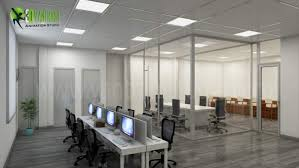 office interior designers london. Exellent Designers 3d Office Interior Design Milan For Designers London