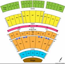 Verizon Theater Seating Chart Verizon Theater Grand Prairie Texas Seating Chart Www
