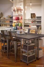 craft room furniture michaels. An Organized Craft Room Is A Happy And Productive One, So When Michaels Asked Us To Share Our Tips, We Used It As Excuse Have Good Tidy Up Furniture