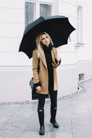 Best 25+ Black hunter boots ideas on Pinterest | Black rain boots ...