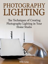 home lighting techniques. Buy Photography Lighting: The Techniques Of Creating Lighting In Your Home Studio (Photography Lighting, Tips, R