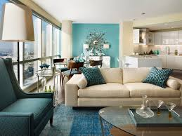 ... Living Room, Appealing Houzz Living Rooms Living Room Decorating Ideas  Fresh Decoration For Living Room ...