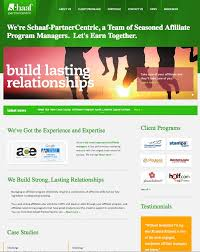 best work home images infographics way to make schaafpc com affiliate marketing