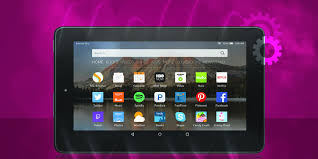 Gamers can play among us online with other players around the globe by choosing a lobby created in certain languages. 7 Things You Didn T Know You Could Do With Your Kindle Fire