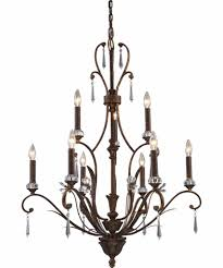 chandelier chandelier parts chandelier n glass chandelier elk lighting circeo candle 5 light chandelier