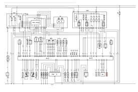 fiat abarth wiring diagram not lossing wiring diagram • fiat 500 wiring diagram wiring diagram todays rh 9 12 7 1813weddingbarn com fiat 500 abarth
