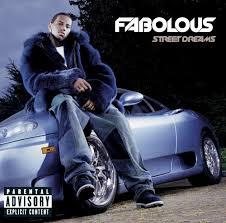 Fabolous Quotes New Fabolous Into You Remix Lyrics Genius Lyrics