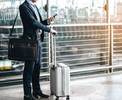 The 15 Best Carry On Luggage Bags For Any Traveler 2019