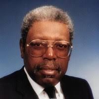 Sam Roundtree Obituary - Death Notice and Service Information