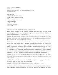 free cease and desist letter templates