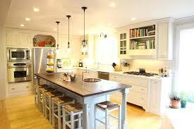 glass pendant lights for kitchen island uk
