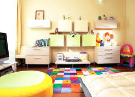 playroom rugs ikea colorful carpet for kids with letter theme a comfy chair low study desk playroom rugs ikea