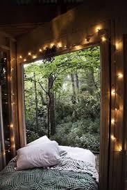 29 Best Rooms Images On Pinterest  Room Decor Apartment Ideas Nature Room Design