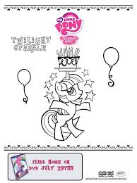Small Picture 72 best My little pony images on Pinterest Little pony Coloring