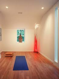 Small Picture Yoga Room Houzz